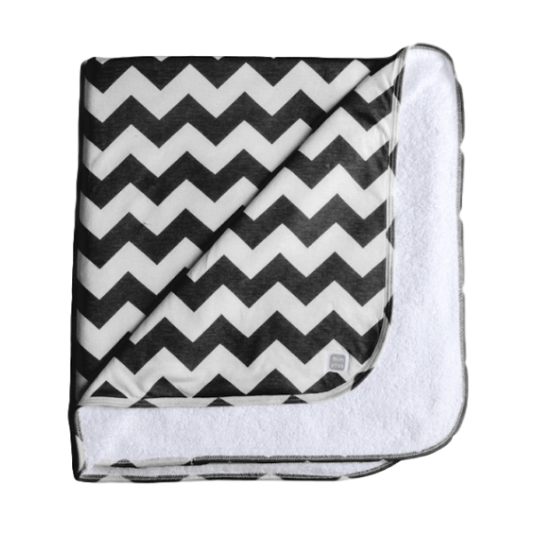 coperta-neonato-chevron