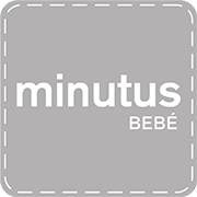 Minutus Shop