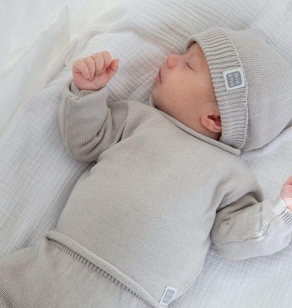 Completo bambino neonato 3 prezzi Mistral